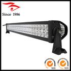 LED Light Bar 180 Watt Offroad Vehicles