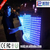 2014 Waterproof outdoor soft pet screen protector with APA leds