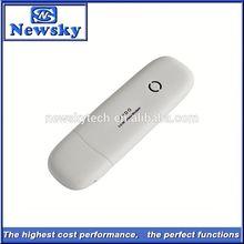 Unlocked portable cheap internet international usb modem