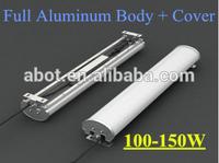 LED TRI PROOF LIGHT FOR pharmaceutical factory;workshop;power station;foodstiffs factory