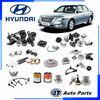 Original Of Car Parts Hyundai Elantra With Competitive Price