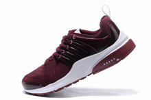 Purple women running shoes hot running shoes for female 2014 new color running boot
