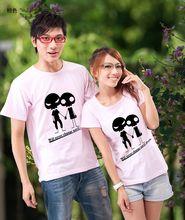 Dark T-shirt heat transfer printing paper 300gsm ( iron-on inkjet photo heat transfer)