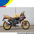 Best selling super racing bikes/sport motorcycles 200cc