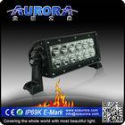 ATV AURORA 6inch 60w atv quad accessories