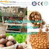 2014 Good quality macadamia nut cracker machine for sale