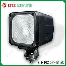 HID Prefessional Supply 9-32V 4300K-12000K H1, H3, H11, D2 35W/55W Atv HID Work Light