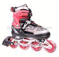 Venta al por mayor zapatillas de skate a estrenar