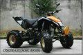 250cc chine. dune buggy avec marche arrière
