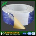 caliente la venta de climatización láminadealuminio especificaciones de la cinta para conductos flexibles de aire acondicionado