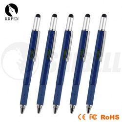 best pet dog pen metal branded stylus pen