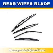 Rear Wiper Blades Rear Auto Windscreen Wiper blades Fit for Toyota Yaris Verso (02>06)