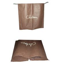 AS-D052101 custom dance shoe bag,golf shoe bag,drawstring shoe bag