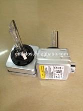 Factory direct sales car 12V35W D1S HID bulb/ auto D1S HID Xenon bulb 6000K