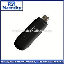 Factory manufacturer portable cheap unlocked evdo data card