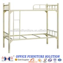 School Steel bunk bed