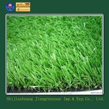 hockey ball polyamides grass