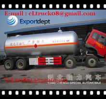 used lpg road tanker,lpg gas tank container,lpg transport tank pressure vessel