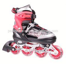 kids roller skate shoes Brand New!