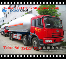 portable lpg gas cylinders,lpg gas tank container,lpg transport tank pressure vessel