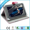 alibaba express cute tablet cover holsters case for samsung tablet pc