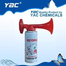 aerosol horn for football games