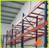 warehouse used adjustable industry shelving,used cooler shelves