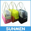 Hot recommend moveable outcrop bags to carry dogs