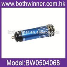 BW003 living air purifier