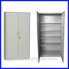 high quality metal metal luxury filing cabinet