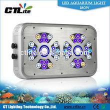 pendant light marine 3 watt led aquarium lights programmable led aquarium lighting
