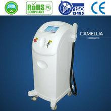 Vertical big energy in promotion economic e light ipl rf beauty machine