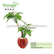 buy plants online,artificial plants outdoor