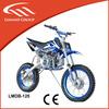 125cc pit bike for sale cheap LMDB-125