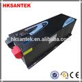 熱い販売のパワースターw748v220vシリーズインバータ、 純粋な正弦波インバーター、 1000w2000w3000w4000w5000w6000ワットインバーター