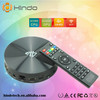 direct tv set top box S82 4K2K Amlogic S802 Quad Core 2.0GHz Octo Core GPUX s82 android 4.4 digital tv converter box