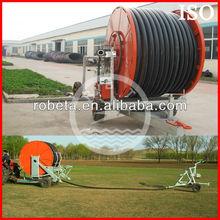 China nueva agrícola utilizado de riego por goteo equipo de precio