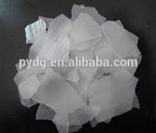 Sodium Hydroxide ,Caustic Soda 99 on promotion