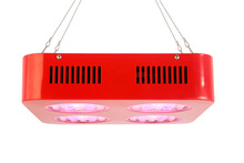 CE RoHS approved apollo led grow lights,new revolutionary product hydroponics system water