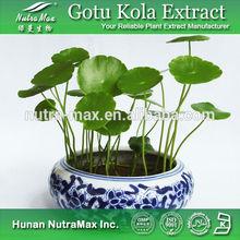 100%Nutural Supply gotu kola extrct,Centella Asiatica ,Asiaticoside,Madecassoside,Total Triterpenoid glycosides