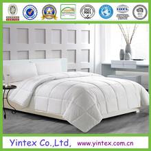 Cheap Down Alternative comforters