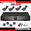 new product,dahua HDCVI cctv camera kit,720P DVR and hd camera package,HDMI output,H264,MP IR bullet cameras
