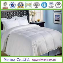 Comforters Manufacture Cheap Down Alternative comforter set