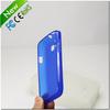 Factory price TPU mobile phone case for alcatel ot 5020d