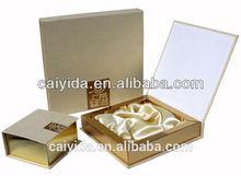 tea set packaging boxes