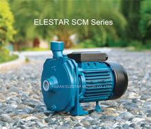 V-scm mini rechargeable electric air pump