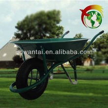 WB6400 manufacturer supplier names agricultural tools cart power whell barrow