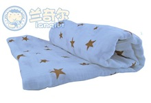 super soft fabric blanket warm winter blanket cotton lots blanket
