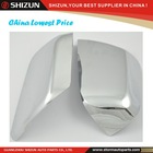 Guangzhou Shizun 2010 Ford Escape side mirror cover mirror car used tv parts for sale