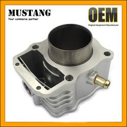 Factory Top Quality lifan 250cc Motorcycle Cylinder
